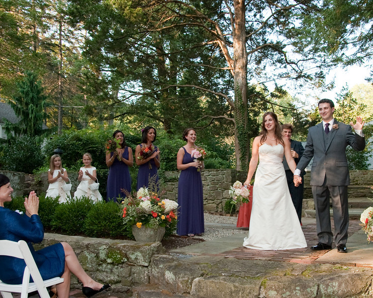 090919_Wedding_256  _Photo by Jeff Smith