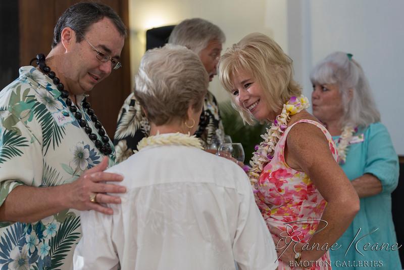165__Hawaii_Destination_Wedding_Photographer_Ranae_Keane_www.EmotionGalleries.com__141018.jpg