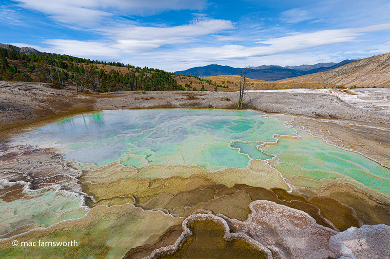 Yellowstone016October 01, 2018.jpg