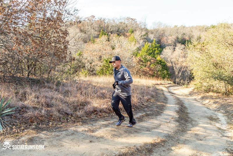 SR Trail Run Jan26 2019_CL_4544-Web.jpg