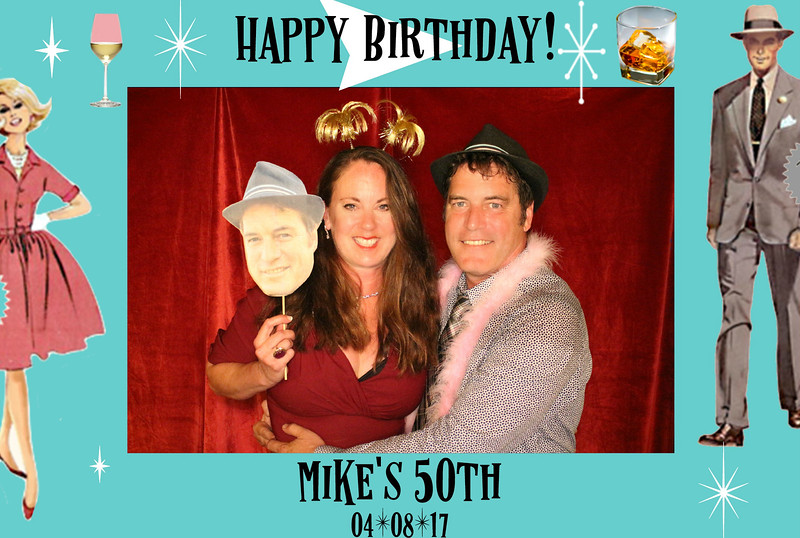 Mike's 50th Bday.47.jpg
