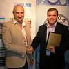 4 6 Ecolab Prize - First - Marcus Boyd (R) with Alex Madarasi