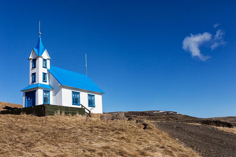 Church_1304181659.jpg