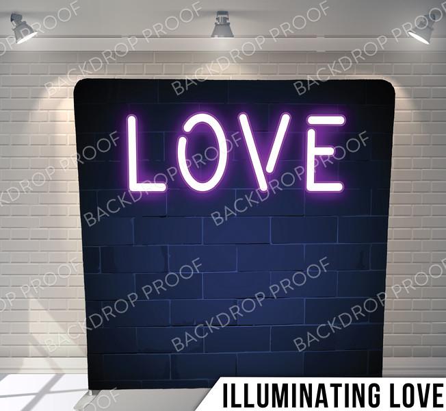 Pillow_IlluminatingLove_G.jpg
