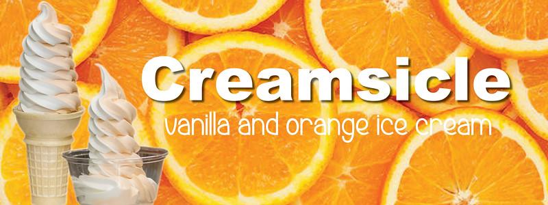 Creamsicle_HalfServingWindow.jpg