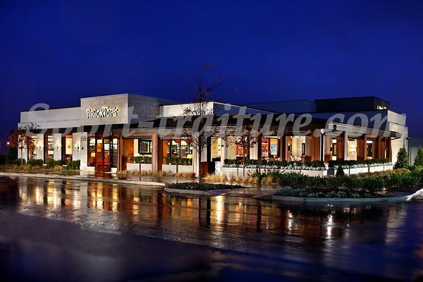 BrickTops, Cool Springs, TN