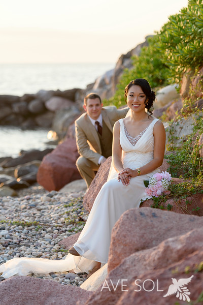 Sandra-Travis-4-Newlyweds-15.jpg
