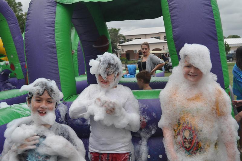 2009 December 6 Pine Crest Carnival 206.jpg