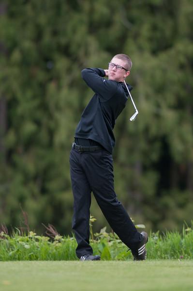 20130421 - NWC Golf - 093.jpg