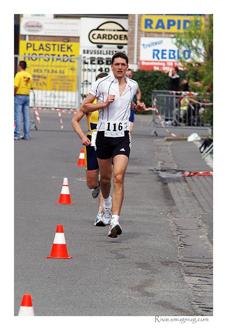TTL-Triathlon-383.jpg