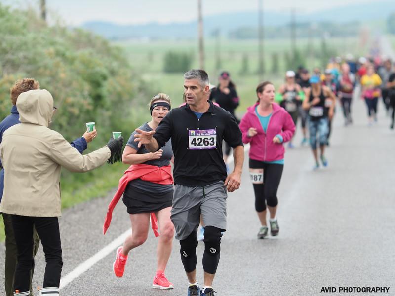 Millarville Marathon 2018 (177).jpg