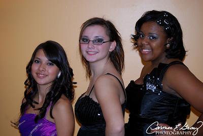 2011 Homecoming