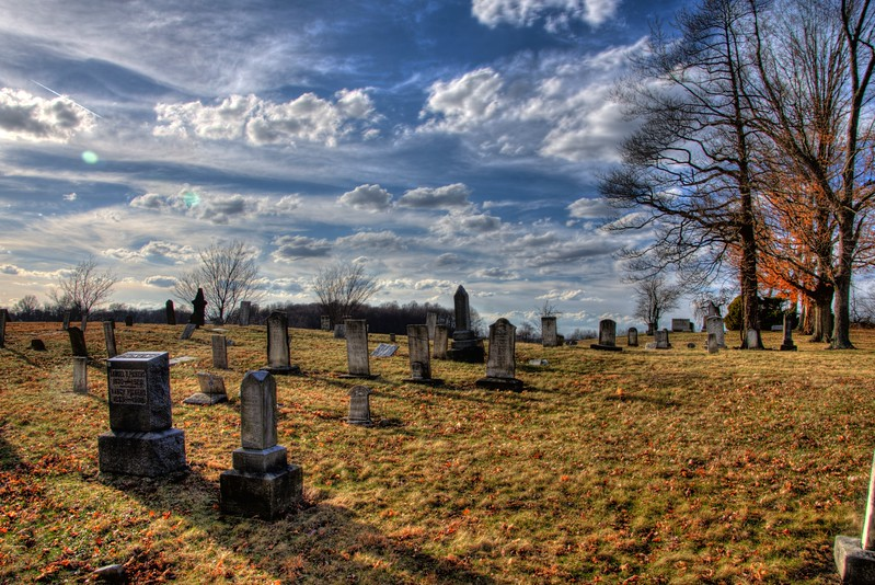 Hartville-cemetery-Afternoon-February24-Beechnut-Photos-rjduff.jpg