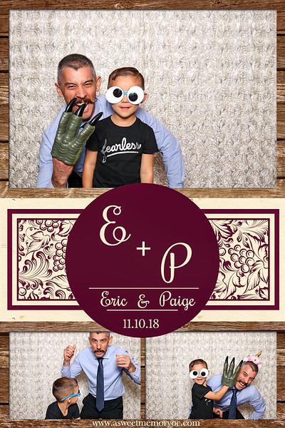 11.10.18 Paige & Eric (89 of 93).jpg