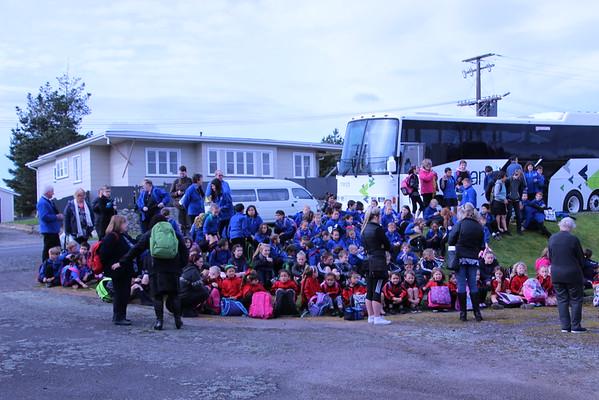 North Wairarapa Cultural Festival 2015