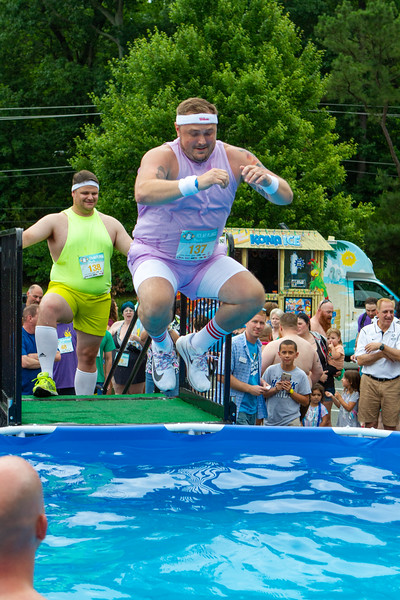 Special-Olympics-2019-Summer-Games-692.jpg