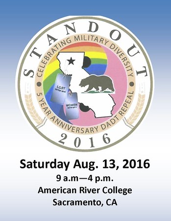08-13-2016