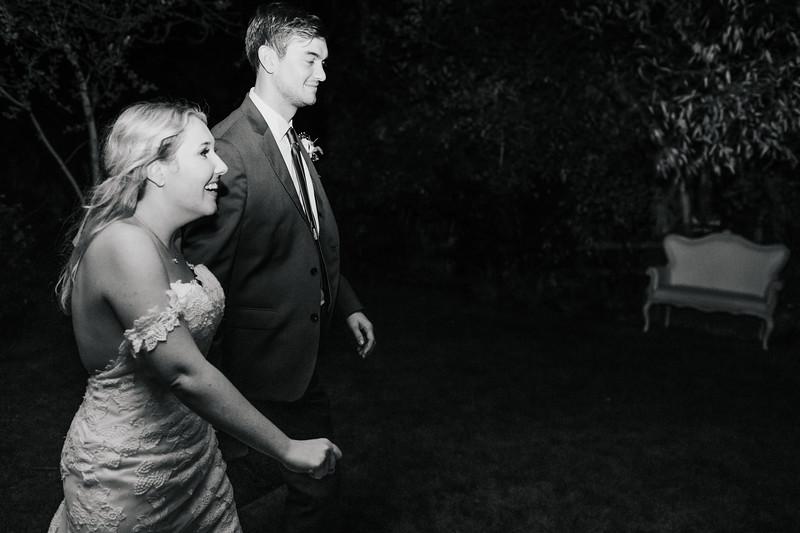 Epp Wedding  (673 of 674) + 0K9A1460.jpg