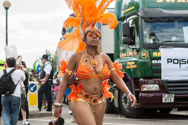 Obi Nwokedi - Notting Hill Carnival-113.jpg