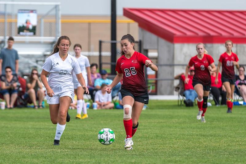 Sept 3_Uintah vs Cedar Valley_Girls Soccer 01.JPG