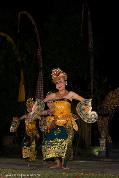 Bali-6103135.jpg