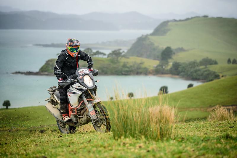 2018 KTM New Zealand Adventure Rallye - Northland (436).jpg
