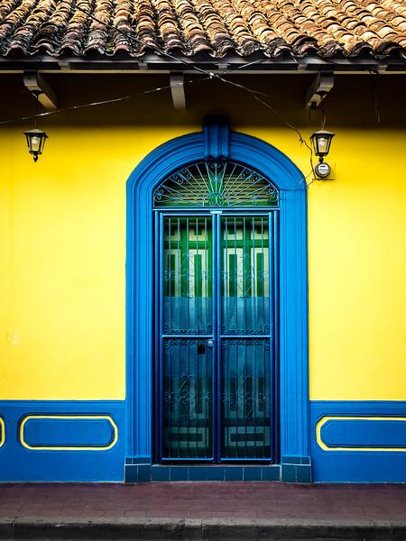 Granada Nicaragua-13.jpg