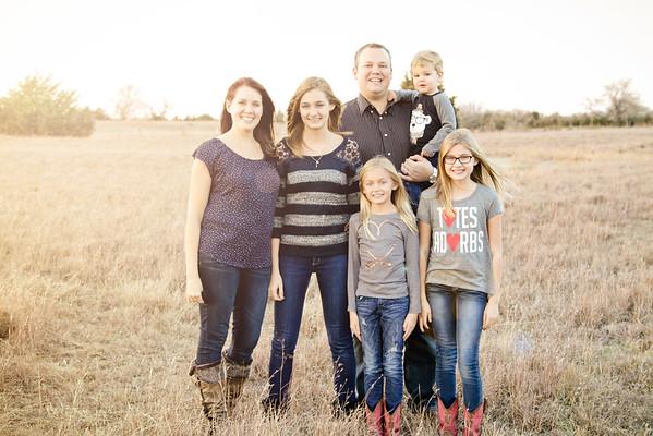 Miller Family Field