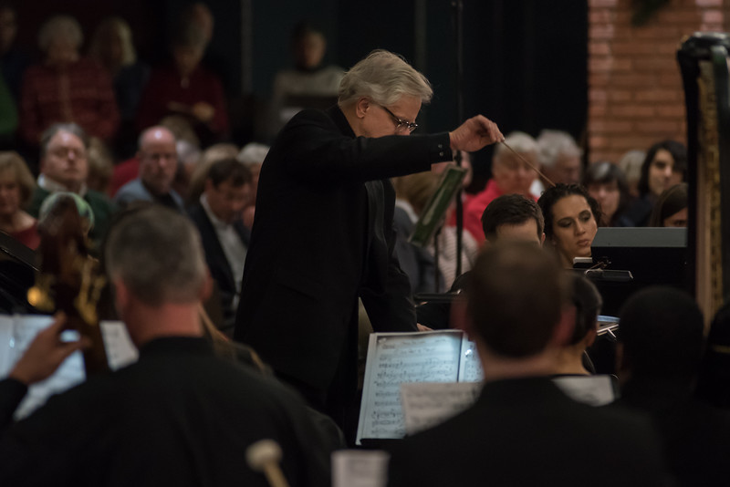 181201 Northbrook Symphony (Photo by Johnny Nevin) -4198.jpg