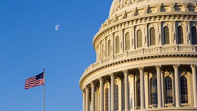 US Capitol Photos