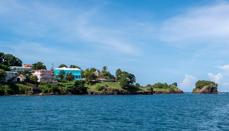 Saint-Lucia-Island-Routes-Catamaran-Tour-02.jpg
