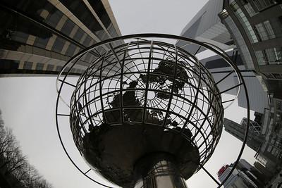 2013-02-07_NYC_ColumbusCircleCentralPark