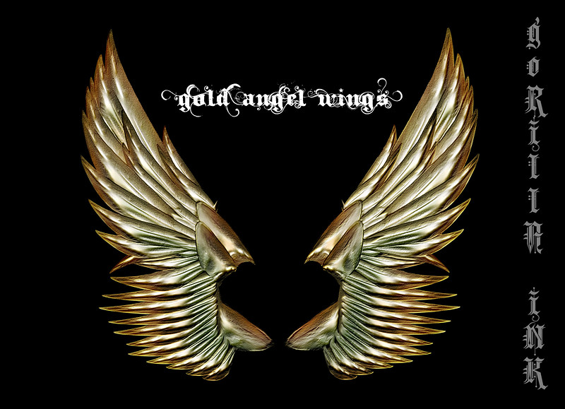 gold_angel_wings_by_gorilla_ink.jpg