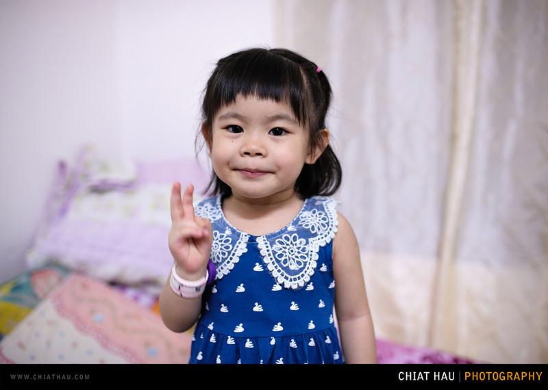 Chee Hou + Li Li - Actual Day Bride Dinner -_-144.jpg