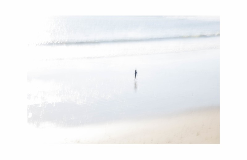 Portfolio-15_25.jpg