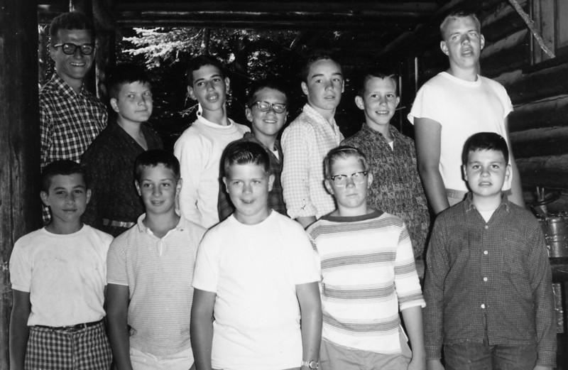 1961 Int 3 2nd.jpg