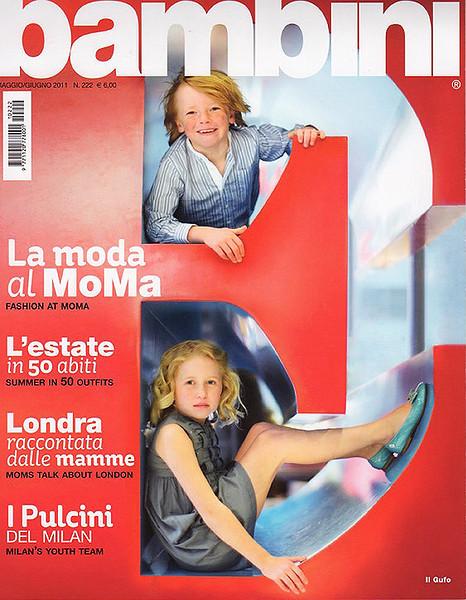 stylist-jennifer-hitzges-magazine--kids-fashion-lifestyle-creative-space-artists-management-30-bambini.jpg