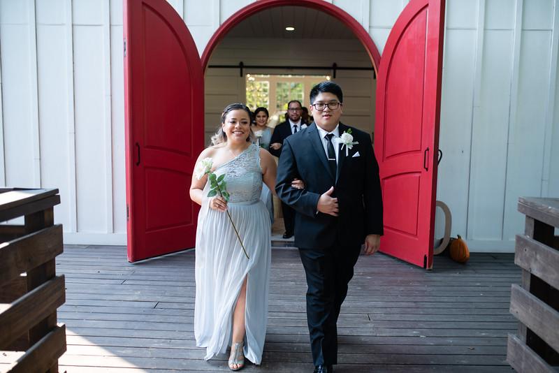 Kaitlin_and_Linden_Wedding_Ceremony-166.jpg