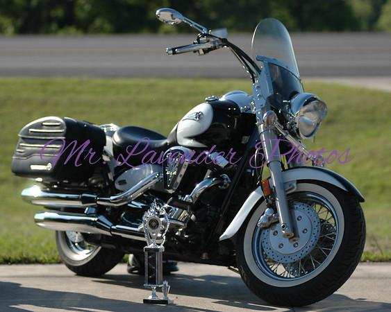 Texas Star B Q 2006