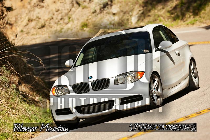 20110206_Palomar Mountain_0129.jpg