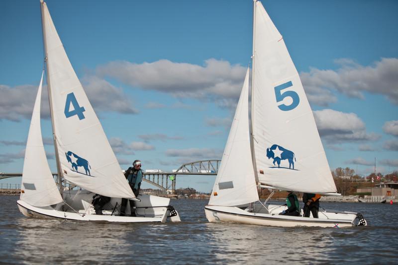 20131103-High School Sailing BYC 2013-101.jpg