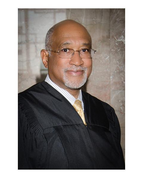 Judge11-02.jpg