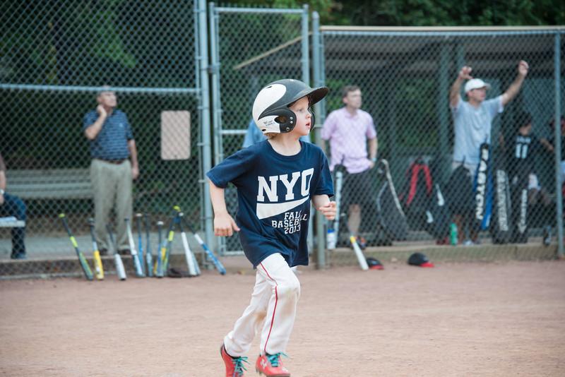 NYO Express Baseball-37.jpg