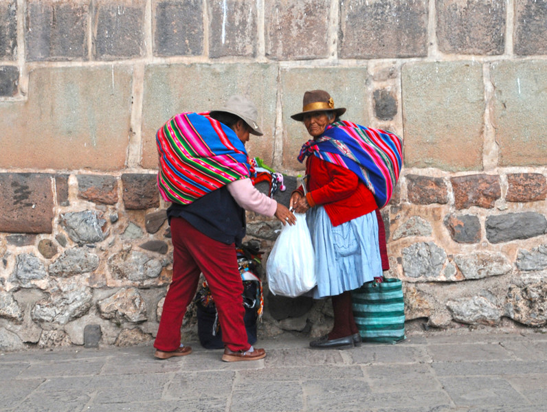 Cusco_People 01.jpg