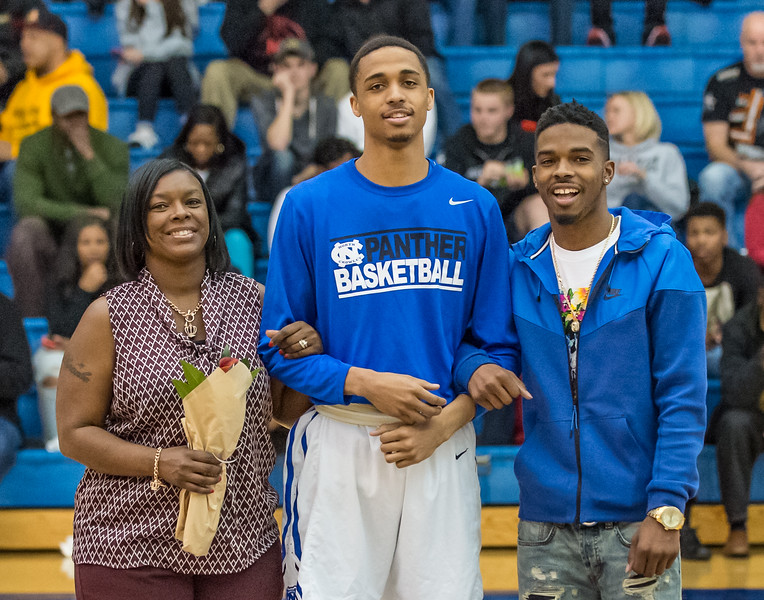 Basketball, Varsity, Martin, Senior Night, 2015, 02-17-15 (23 of 275)