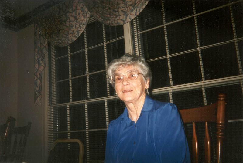 Ruth at table.jpg