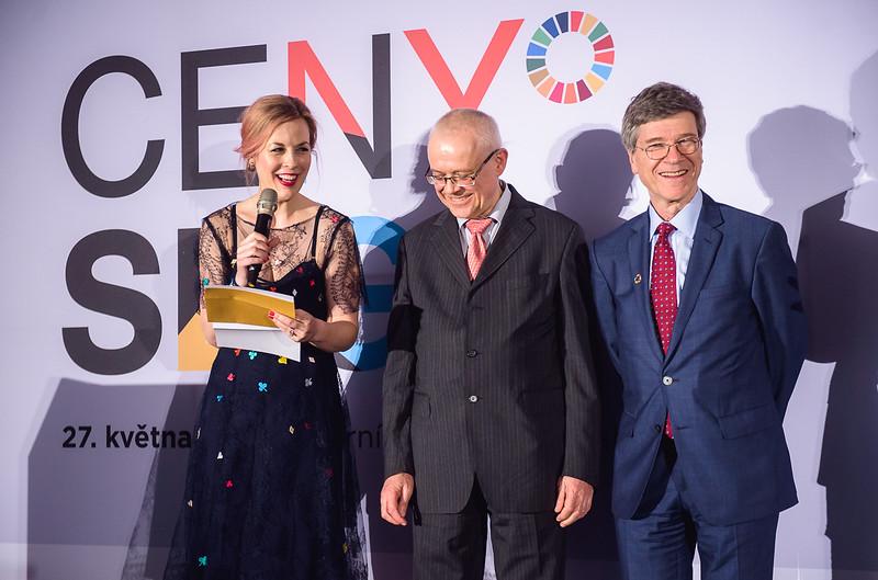 SDGs201_foto_www.klapper.cz.jpg