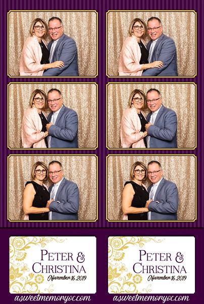 Wedding Entertainment, A Sweet Memory Photo Booth, Orange County-612.jpg