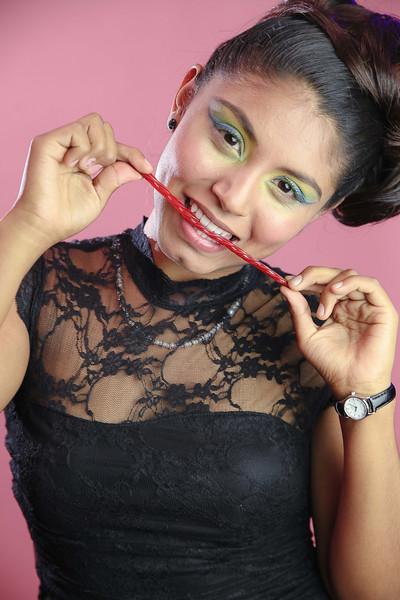 Marisol-4.jpg