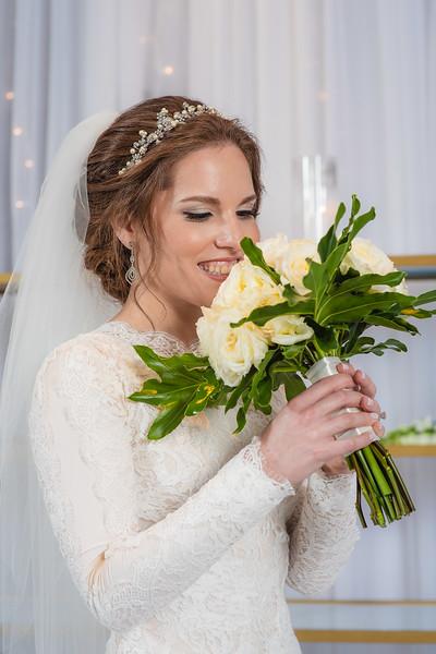 Miri_Chayim_Wedding_Colour-207.jpg